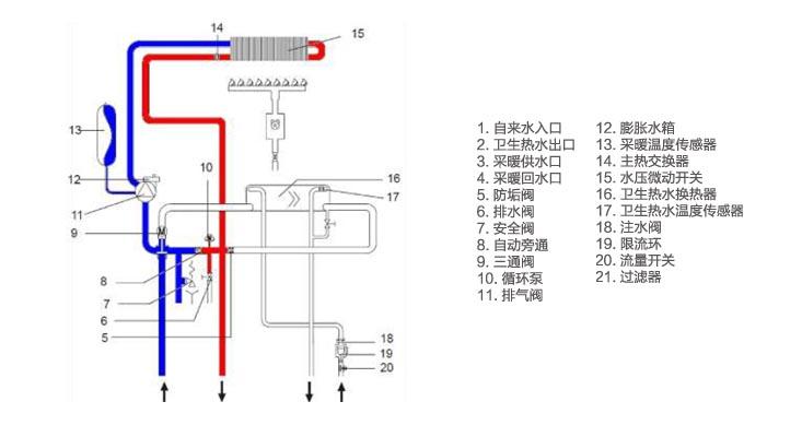 地图 电路 电路图 电子 原理图 733_400