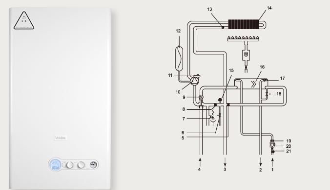 又可以利用内置电子时钟控制器进行分时段开关机控制.