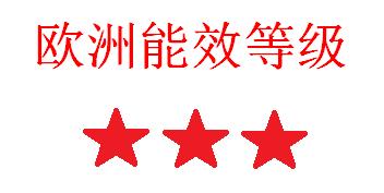 壁挂炉十大品牌(下篇)
