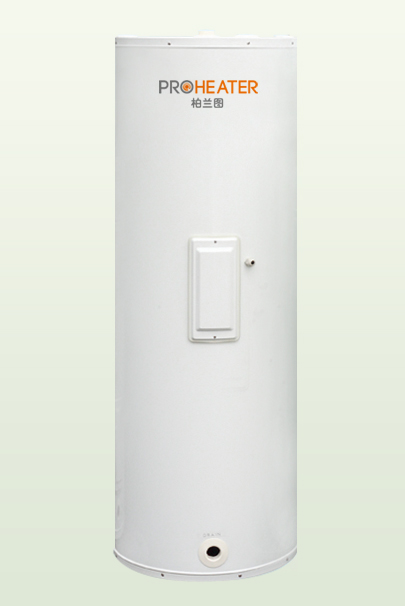 储热水箱1