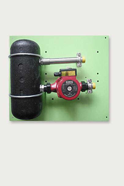 混水降温装置3